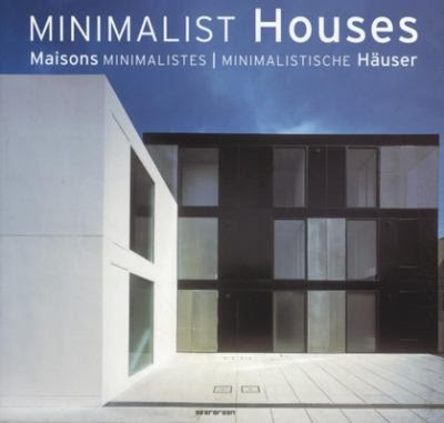 150 Best Minimalist House Ideas Alex Sanchez 4270800 Ejobnetinfo