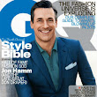 Jon Hamm's Rep Confirms Rehab Reports - Scandal Sheet