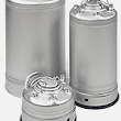 ASME Stainless Steel Pressure Vessels - Alloy Products Corp.