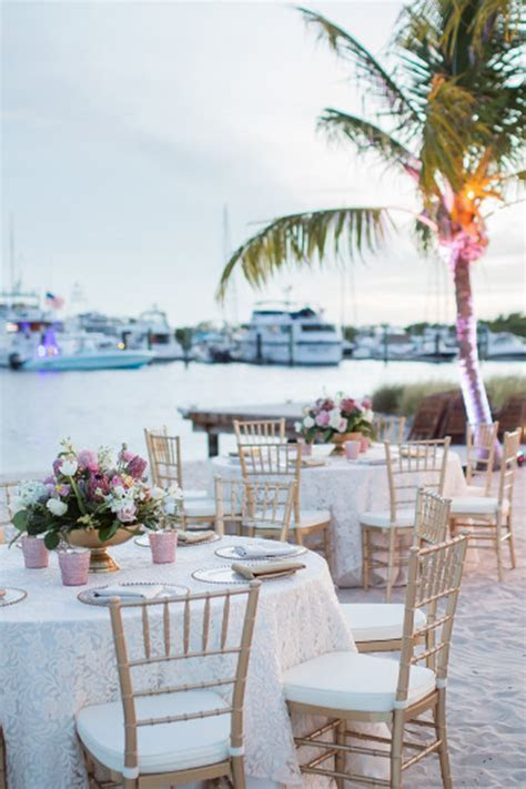 Key West Harbour Weddings   Get Prices for Wedding Venues