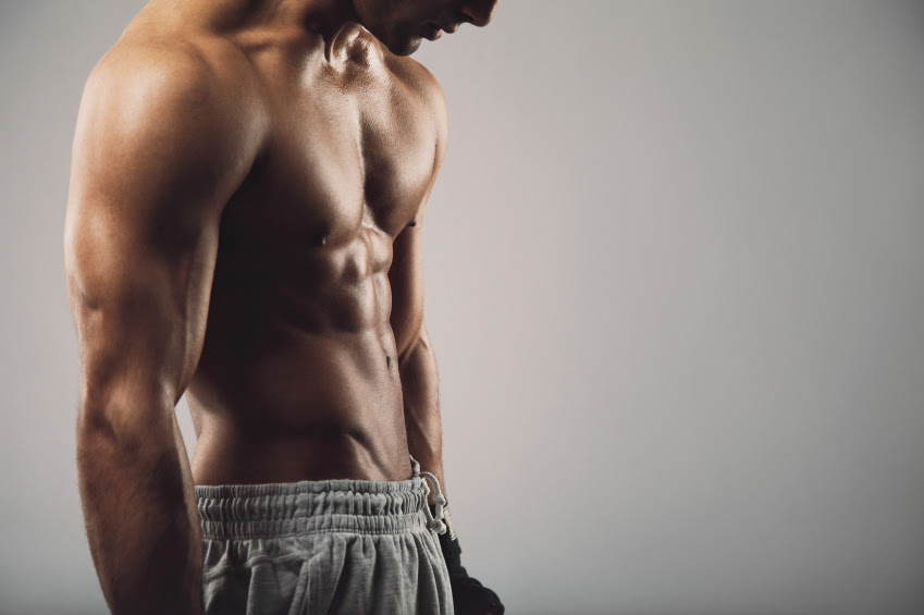 4 Ab Exercises That Work Better Than Sit Ups