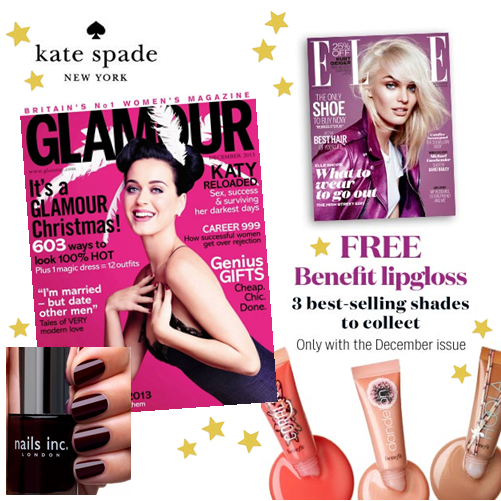 MAgazine_Freebies_December_2013