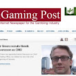 The iGaming Post Plagiarism Scandal - Poker Media Pro