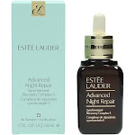Estee Lauder Advanced Night Repair Synchronized Recovery Complex II, 1.7 Oz./ 50 ml, Women's