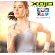 XOJO SPORTS Protein Discovery Amazes Youth Athletes