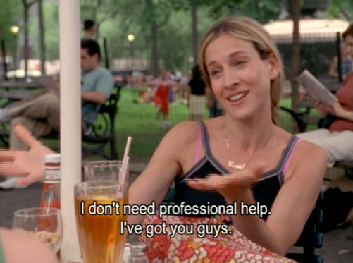 photo Sex_and_the_City_Professional_help_Therapy_Importance_of_friends_zps9c1a6d4b.png
