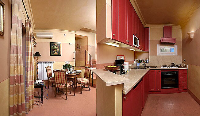 Ideas For Opening Up Kitchen And Dining Room. Awesome Kitchen Dining Room  Design Images Bathroom