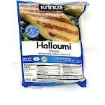 Krinos Halloumi Cheese (225g)