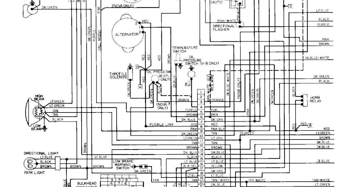 Trailer Plug Wiring On V8 Trike Wiringdiagrams For