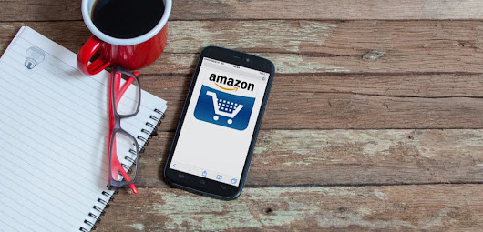 Amazon Prime Day is a mobile shopping day
