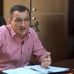 Ioan Bogdan Codreanu!