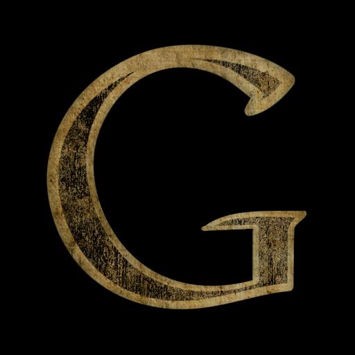 google translate logo png. PNG ICO ICNS 512x512