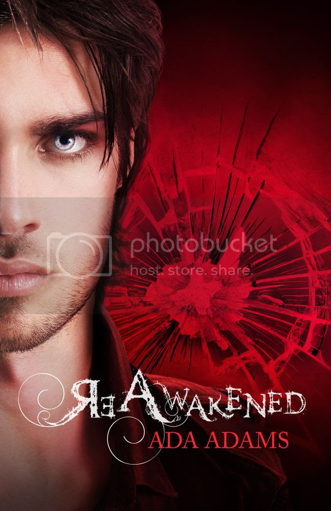 ReAwakened Book #2 Cover photo ReAwakenedCoverArt.jpg