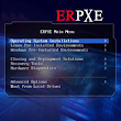ERPXE 1.1 released. - ERPXE