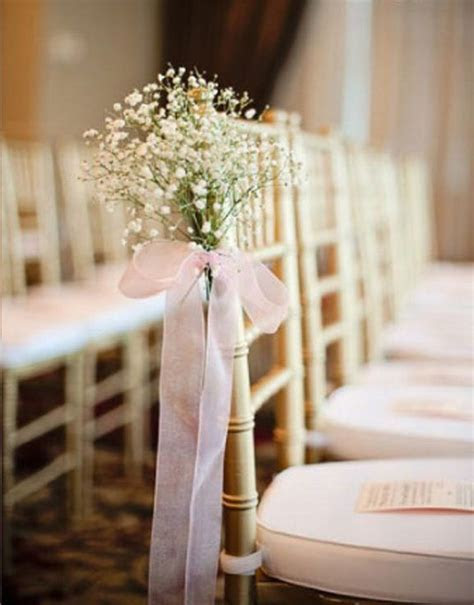 Small Ceremony Aisle   Wedding Ideas   Wedding ceremony