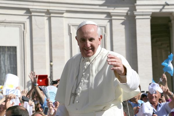 Top 10 Mercy Quotes Of Pope Francis The Divine Mercy Message From
