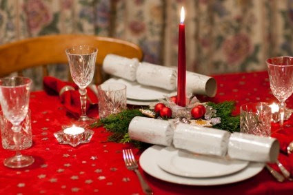 Christmas Day Dining in Reno and Sparks, Nevada, NV