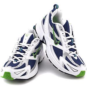 Tips Menghilangkan Anyir Pada Sepatu