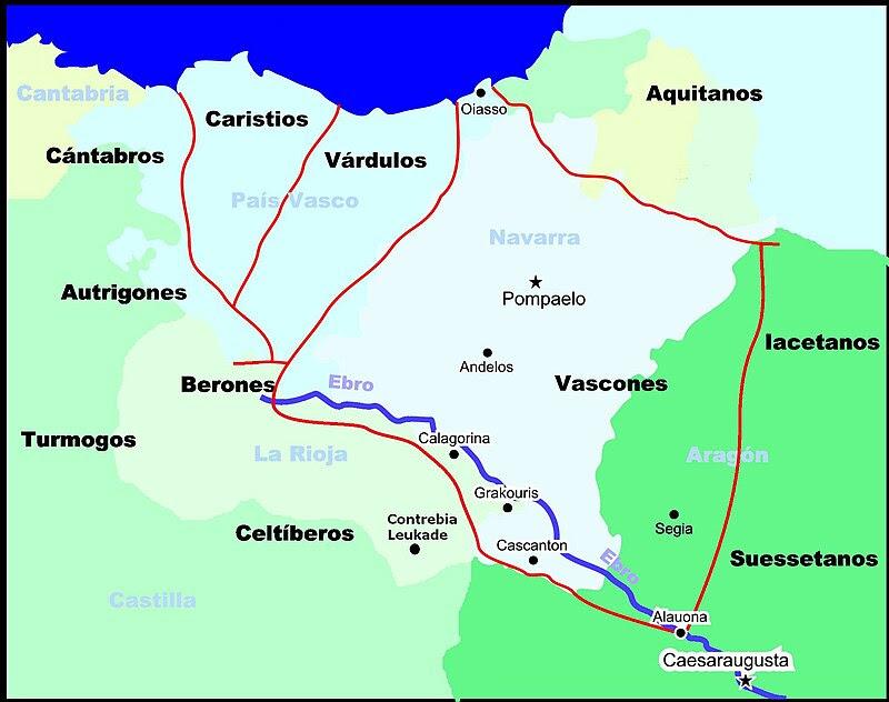 Norte de hispania siglo I adeC.JPG