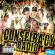 Conspiracy Worldwide Hip Hop Radio