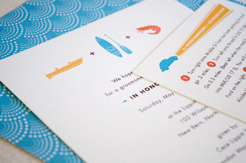 Want to Print Your Own Wedding Invitations? Here's What You Need to Know