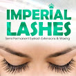 Imperial Lashes - Xtreme Lashes® Eyelash Extensions & Waxing Studio. @              Imperial Lashes ,          Sandy Springs | Book an Appointment on StyleSeat