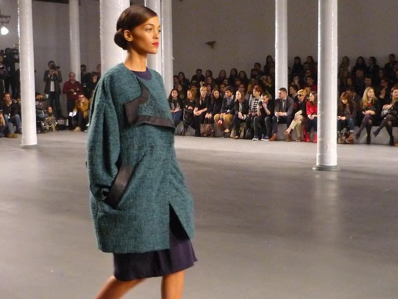 Portugal Fashion Day 3 Diogo Miranda