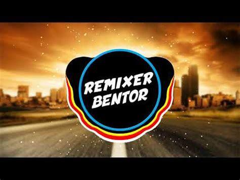 andra respati  remix   borrow