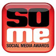 The 2014 SoMe Awards & Forum (Presented by SMC PDX &... Tickets, Portland - Eventbrite