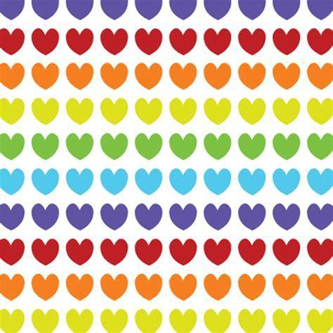 LGBT History Month   Hallmark Ideas & Inspiration