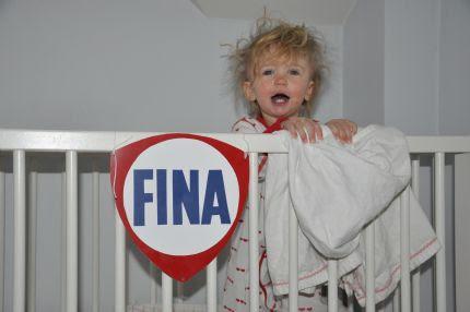 Lilla Fina