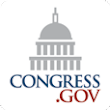 Text - H.R.4269 - 114th Congress (2015-2016): Assault Weapons Ban of 2015