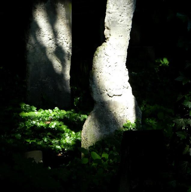 Jüdischer Friedhof Berlin_2013_30