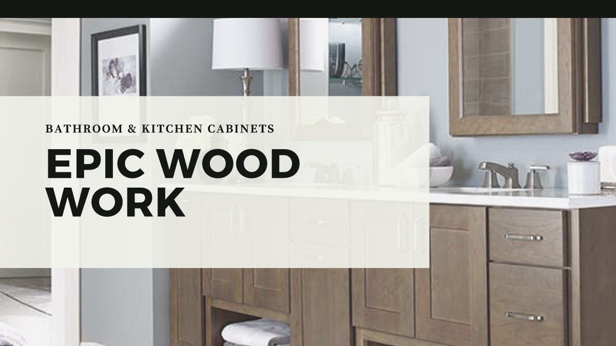 Affordable Kitchen Cabinets Frisco TX  authorSTREAM