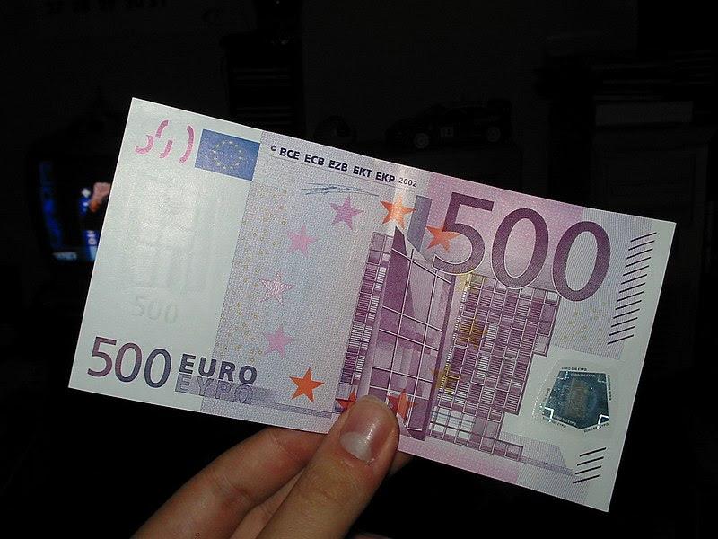 Ficheiro:Nota 500 euros.jpg