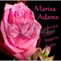 Marisa Adams