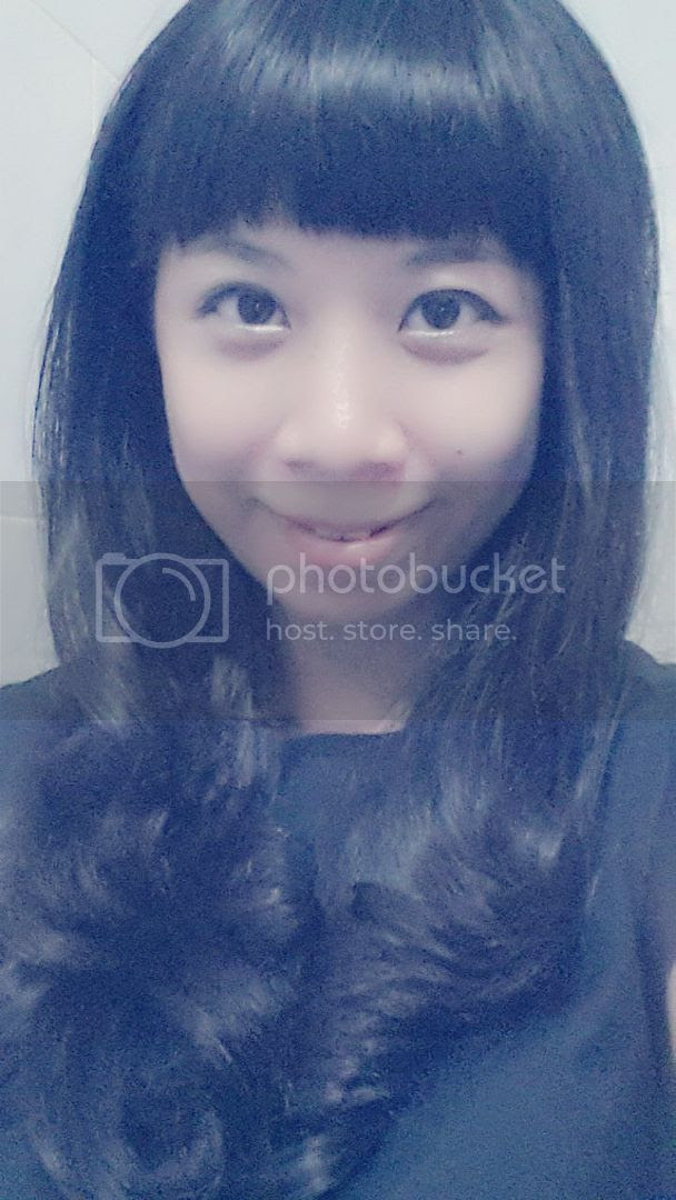 photo curlyhair_zps44093317.jpg