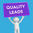 10 Must-Dos for Successful B2B Lead Generation