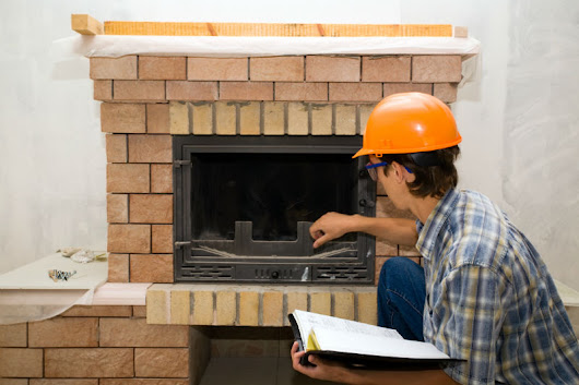 Thinking of a Gas Insert for Your Fireplace - Milford CT - The Cozy Flame