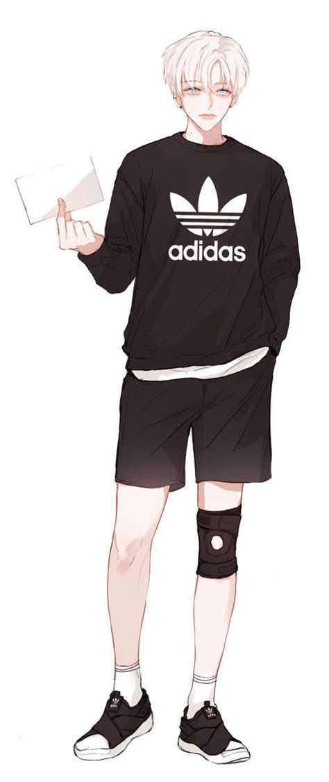 Anime Fma Aesthetic