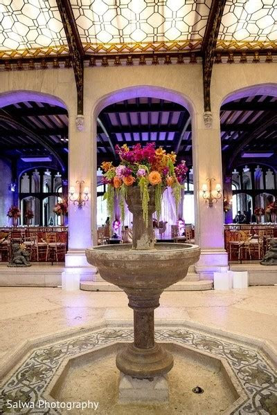Indian Wedding Venues In Long Island