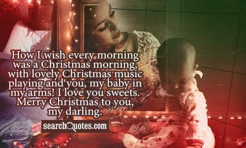 Christmas Love Quotes Quotes About Christmas Love Sayings About