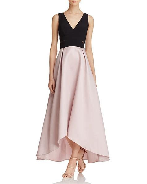 Beautiful Dresses to Wear as a Wedding Guest   Wedding