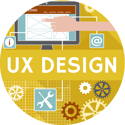 UX Design Director (eCommerce) - Chicago, IL | Digital Talent Recruiters