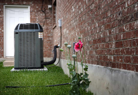 Air Conditioner Replacement in St. Louis, MO | SmartHouse