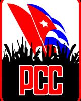 LOGO_PART_COM_CUBANO.  CPC cuba