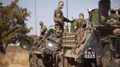 No Mali, não há uma guerra do bem contra o mal