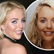 How much have I changed? Lydia Bright reveals pre TOWIE photo as she admits she quit show for boyfriend Tom Kilbey