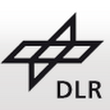 DLR Portal - News Archive - DLR researchers first to make causes of helicopter noise visible