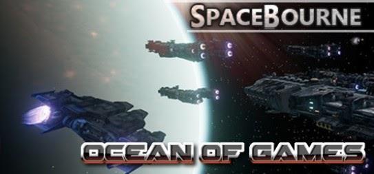 Spacebourne HOODLUM Free Download